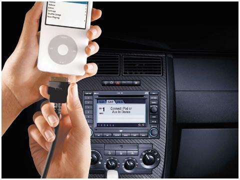 [Obrazek: iPod2.jpg]